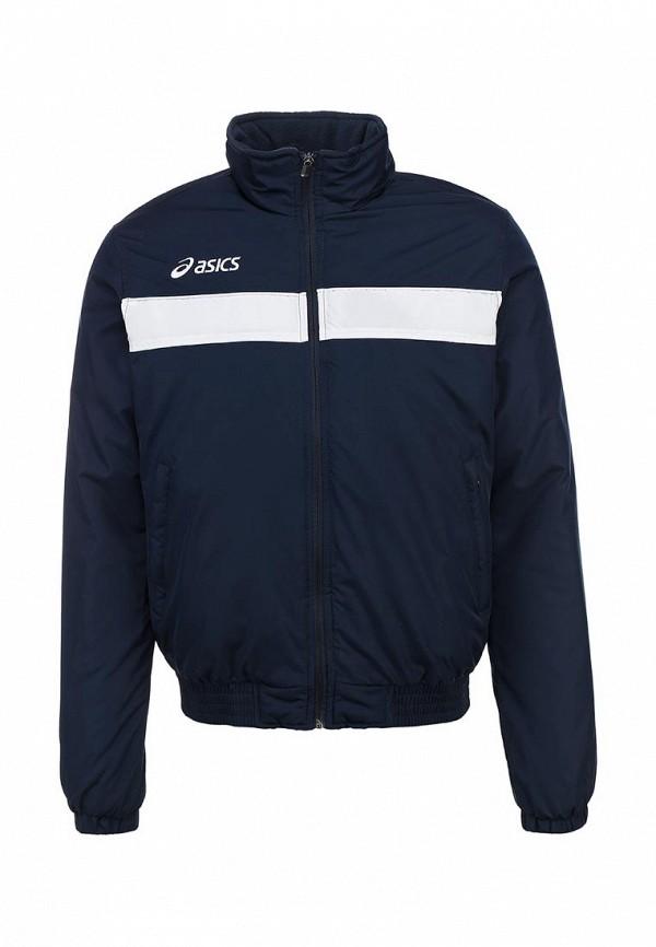 Куртка Asics (Асикс) T573Z2: изображение 8