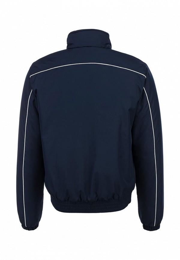 Куртка Asics (Асикс) T573Z2: изображение 10