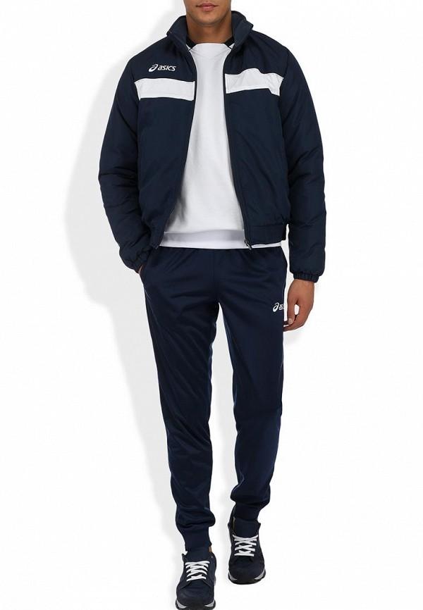 Куртка Asics (Асикс) T573Z2: изображение 13