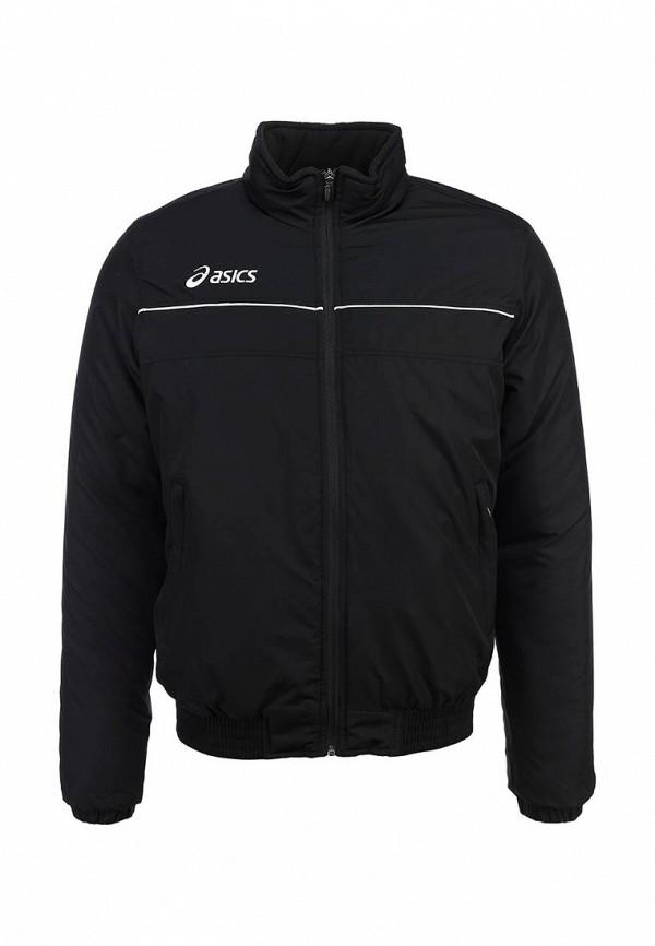 Куртка Asics (Асикс) T573Z2: изображение 1