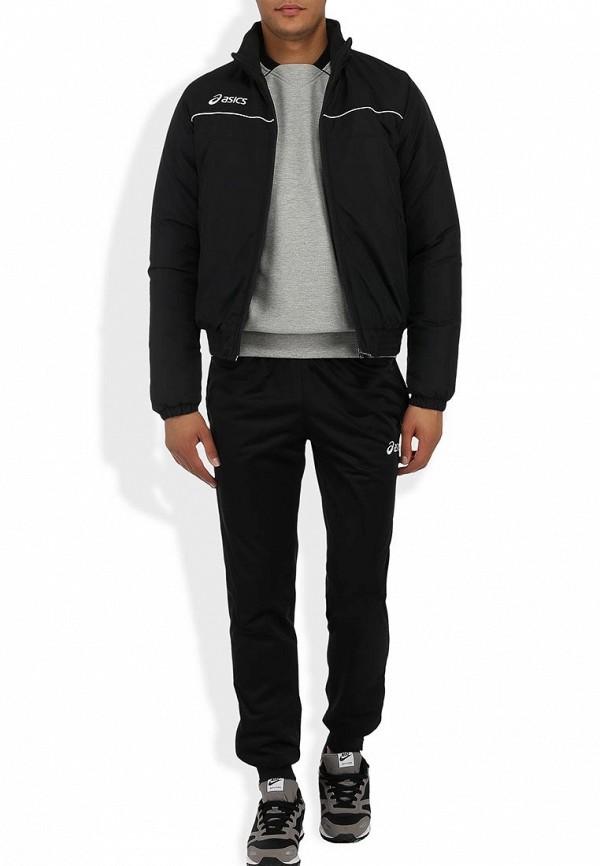 Куртка Asics (Асикс) T573Z2: изображение 6