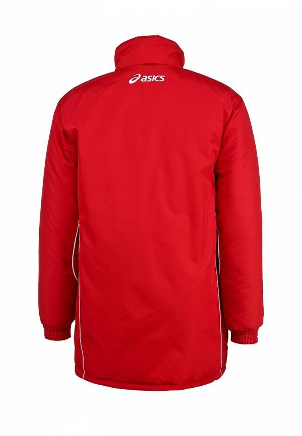 Куртка Asics (Асикс) T539Z2: изображение 3