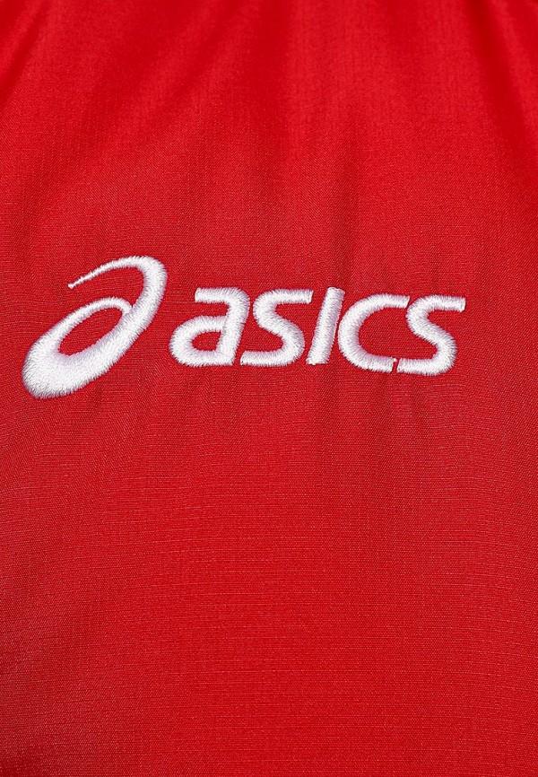 Куртка Asics (Асикс) T539Z2: изображение 4