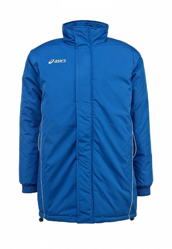 Куртка Asics (Асикс) T539Z2: изображение 1
