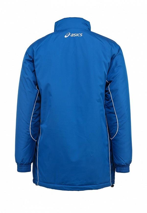 Куртка Asics (Асикс) T539Z2: изображение 2