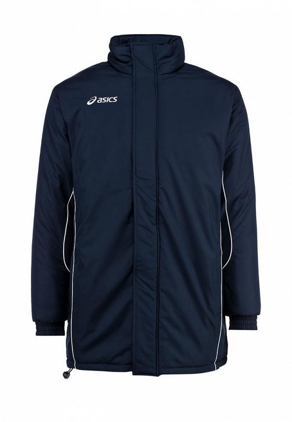 Куртка Asics (Асикс) T539Z2: изображение 5