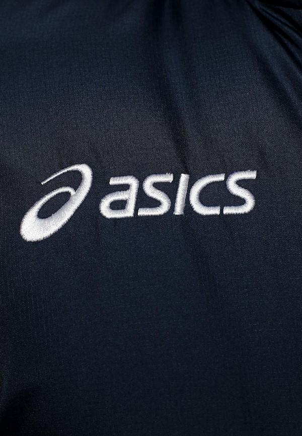 Куртка Asics (Асикс) T539Z2: изображение 8