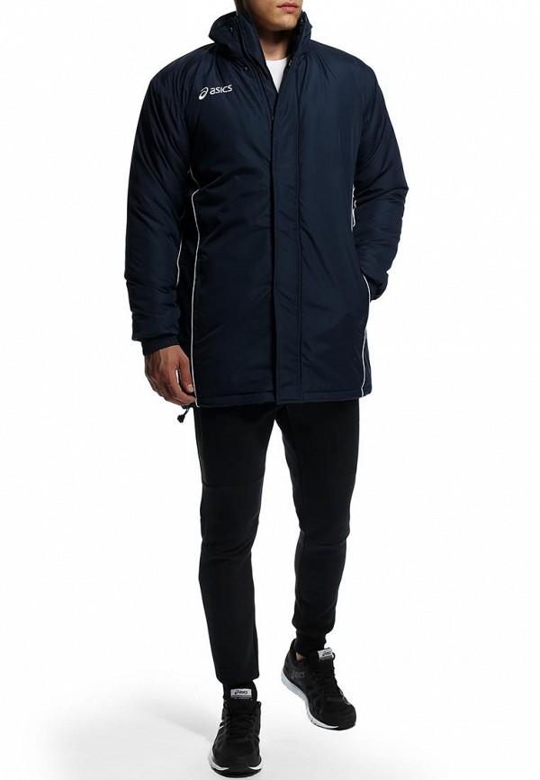 Куртка Asics (Асикс) T539Z2: изображение 10