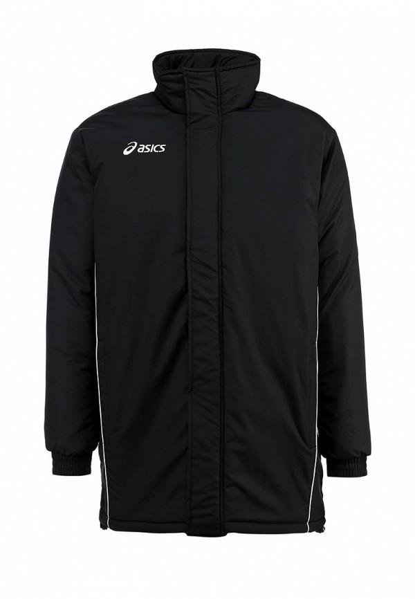 кэшбэк Куртка утепленная Asics