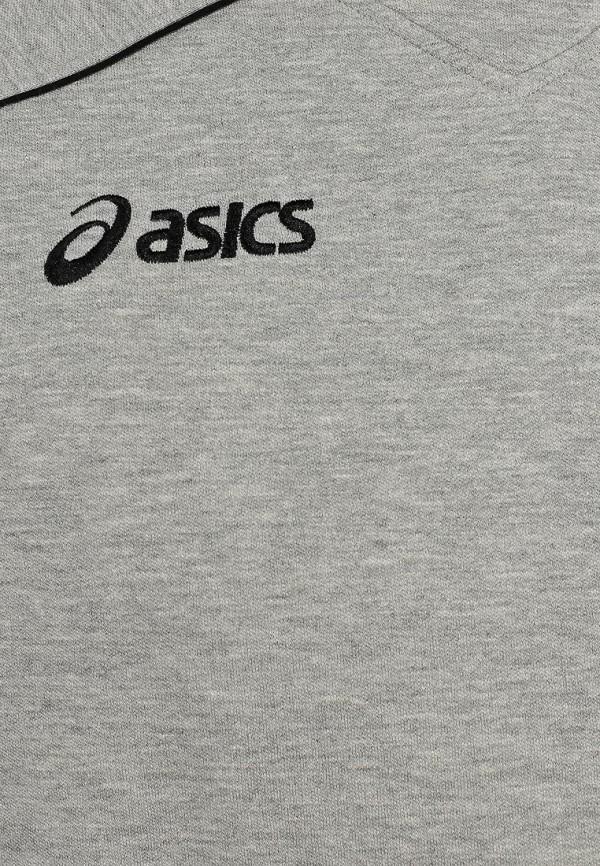 Толстовка Asics (Асикс) T674Z8: изображение 3