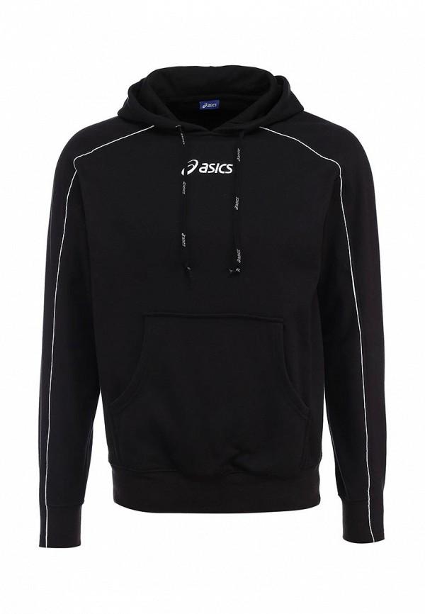 Мужские худи Asics (Асикс) T669Z8: изображение 1