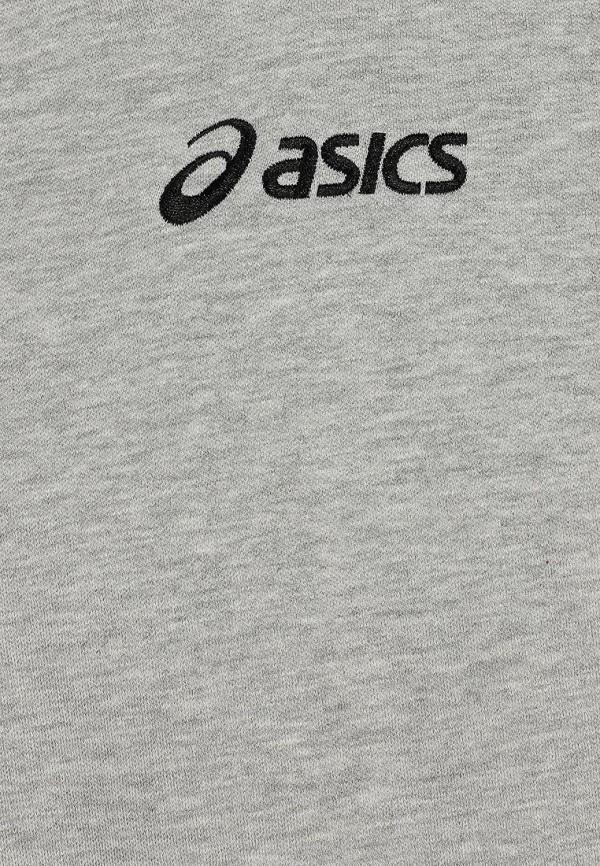 Мужские худи Asics (Асикс) T669Z8: изображение 4