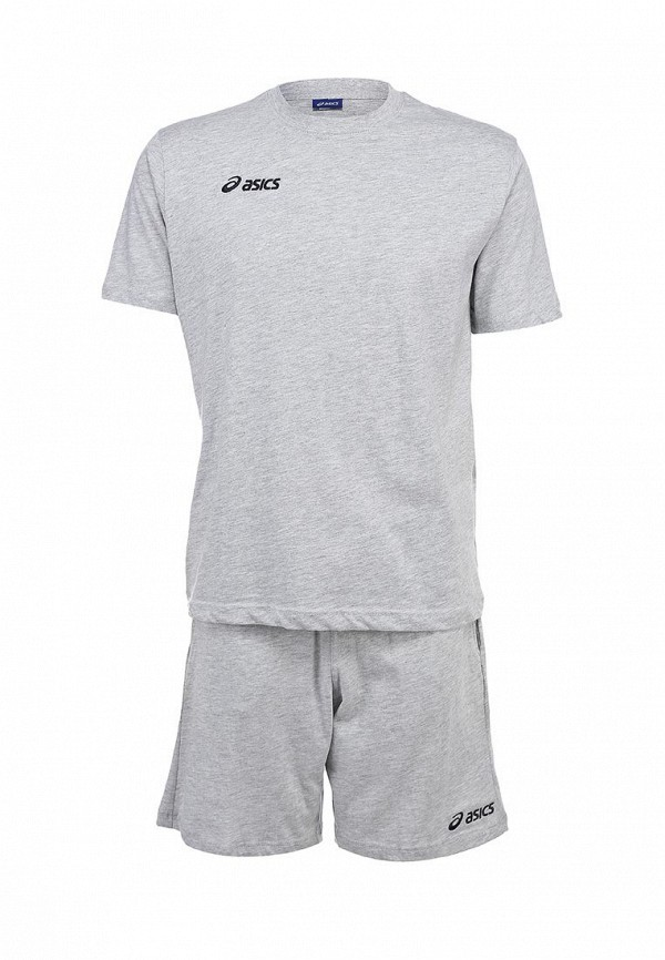 Спортивный костюм Asics (Асикс) T216Z8: изображение 1