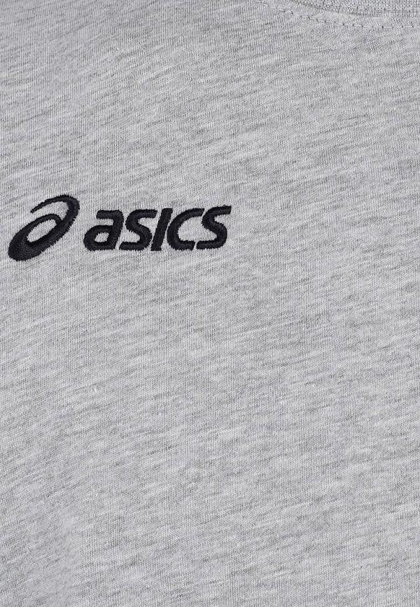 Спортивный костюм Asics (Асикс) T216Z8: изображение 3