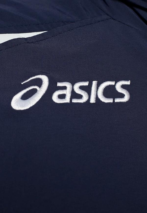 Ветровка Asics (Асикс) T207Z2: изображение 3