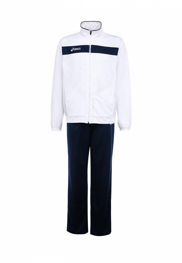 Спортивный костюм Asics (Асикс) T530Z5: изображение 2