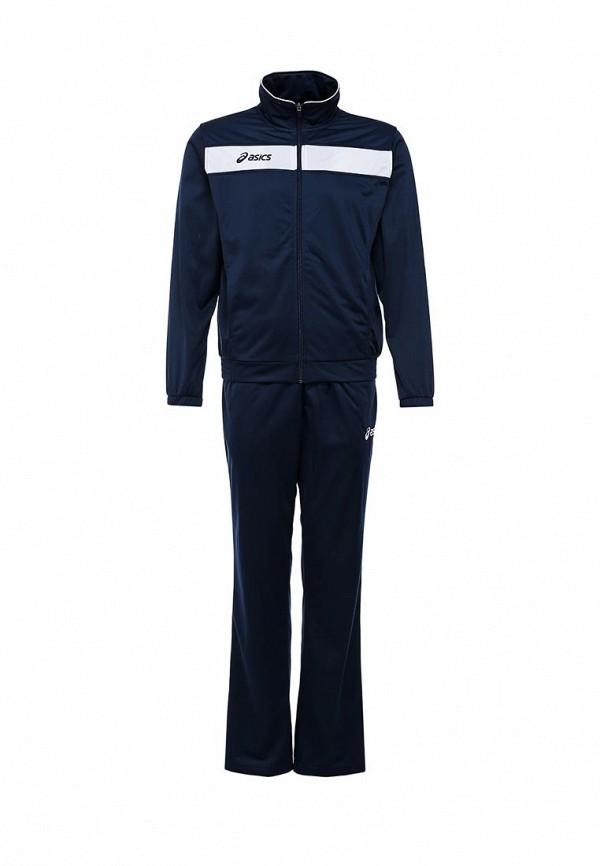 Спортивный костюм ASICS SUIT TEAM 2