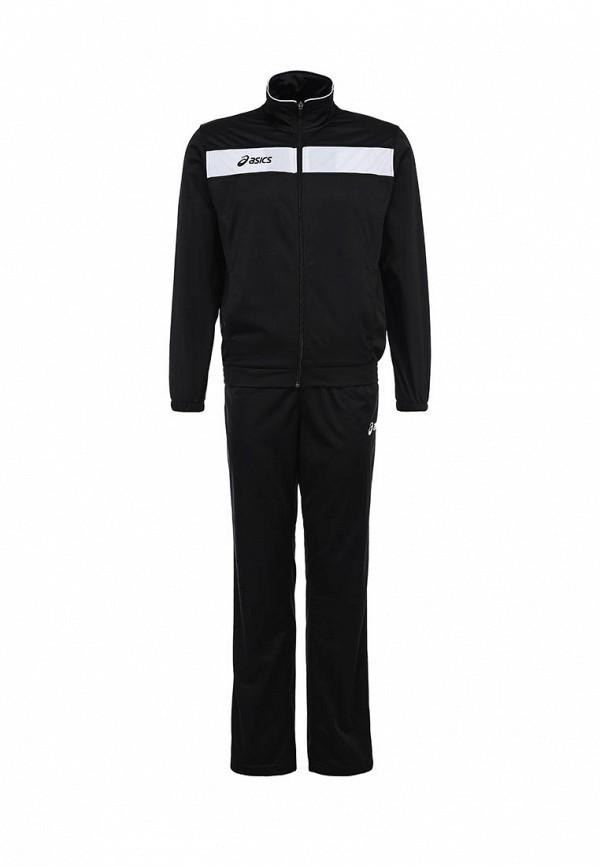 Спортивный костюм Asics (Асикс) T530Z5: изображение 1