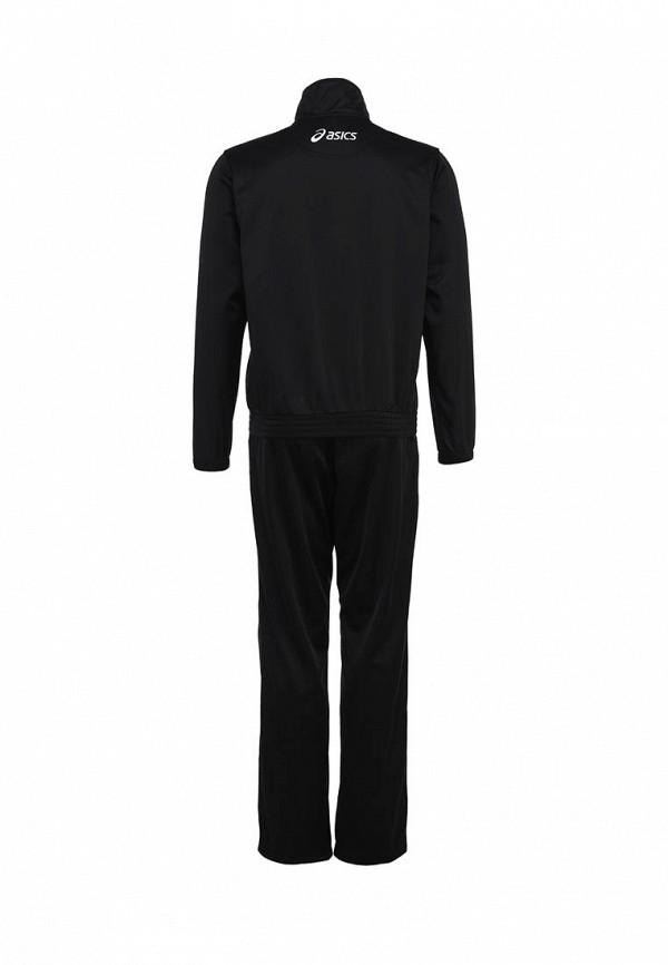 Спортивный костюм Asics (Асикс) T530Z5: изображение 4