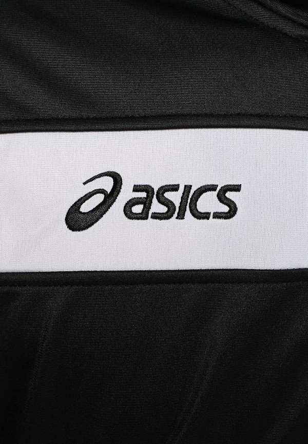 Спортивный костюм Asics (Асикс) T530Z5: изображение 5