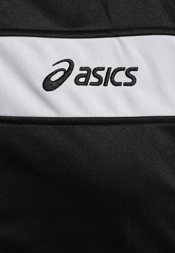 Спортивный костюм Asics (Асикс) T530Z5: изображение 7