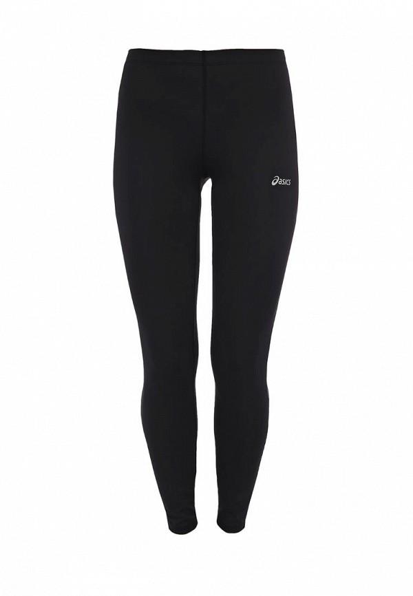 Женские спортивные брюки Asics (Асикс) 113463