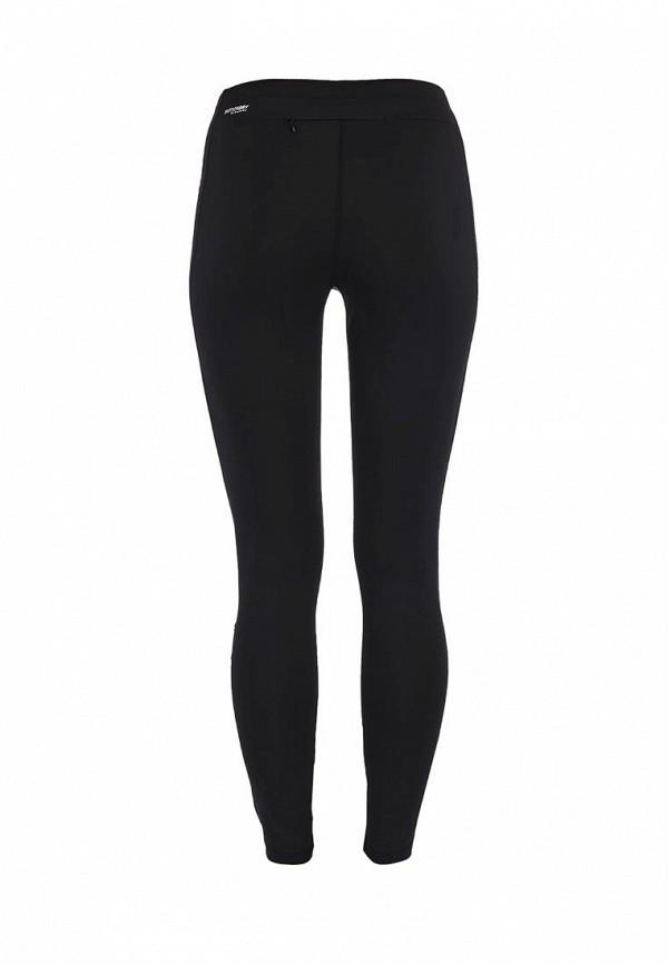 Женские спортивные брюки Asics (Асикс) 113463: изображение 3