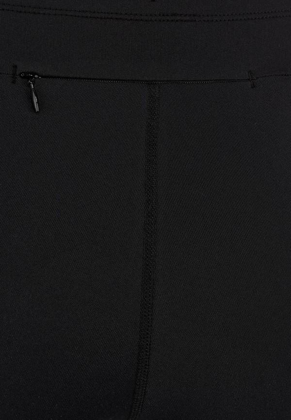 Женские спортивные брюки Asics (Асикс) 113463: изображение 4