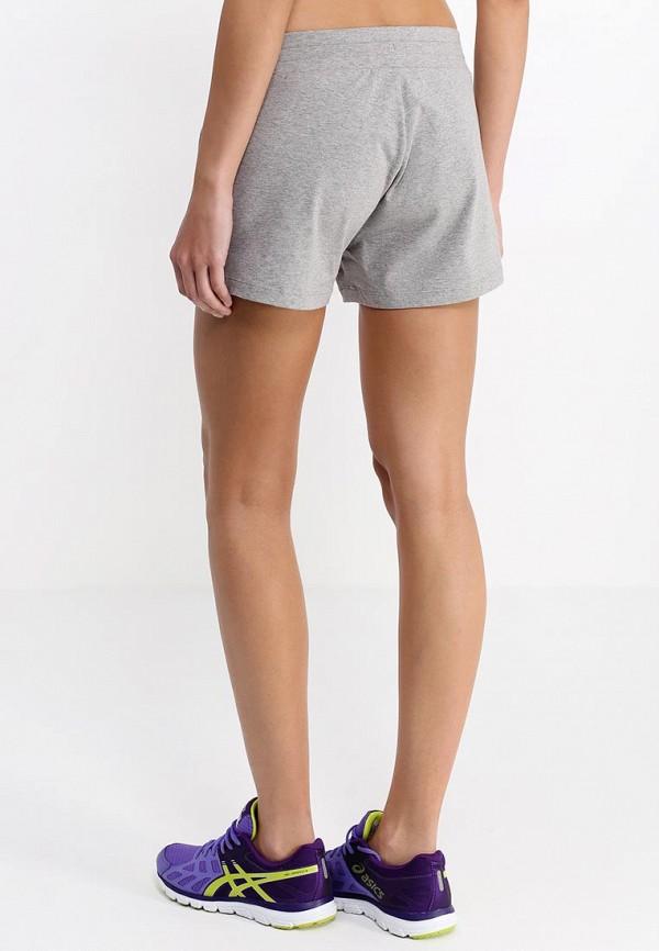 Женские спортивные шорты Asics (Асикс) 109874: изображение 6