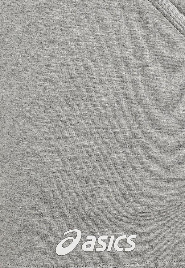 Женские спортивные шорты Asics (Асикс) 109874: изображение 7