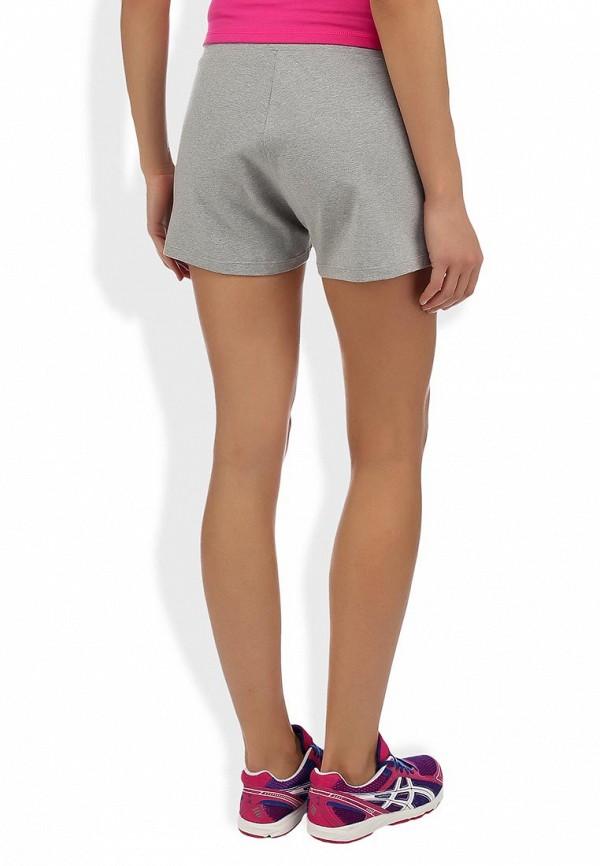 Женские спортивные шорты Asics (Асикс) 109874: изображение 11