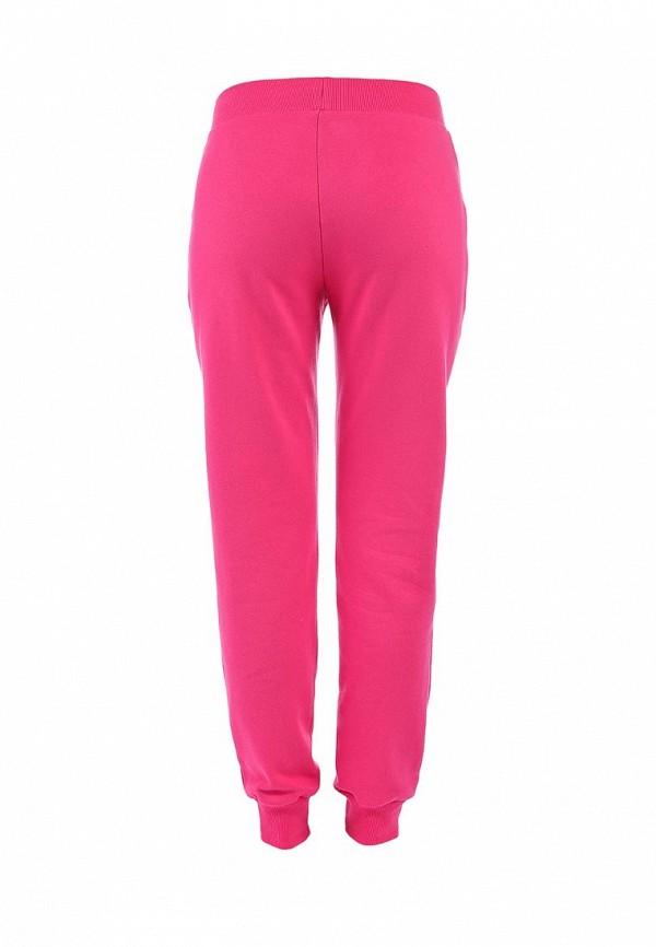 Женские спортивные брюки Asics (Асикс) 109877: изображение 3