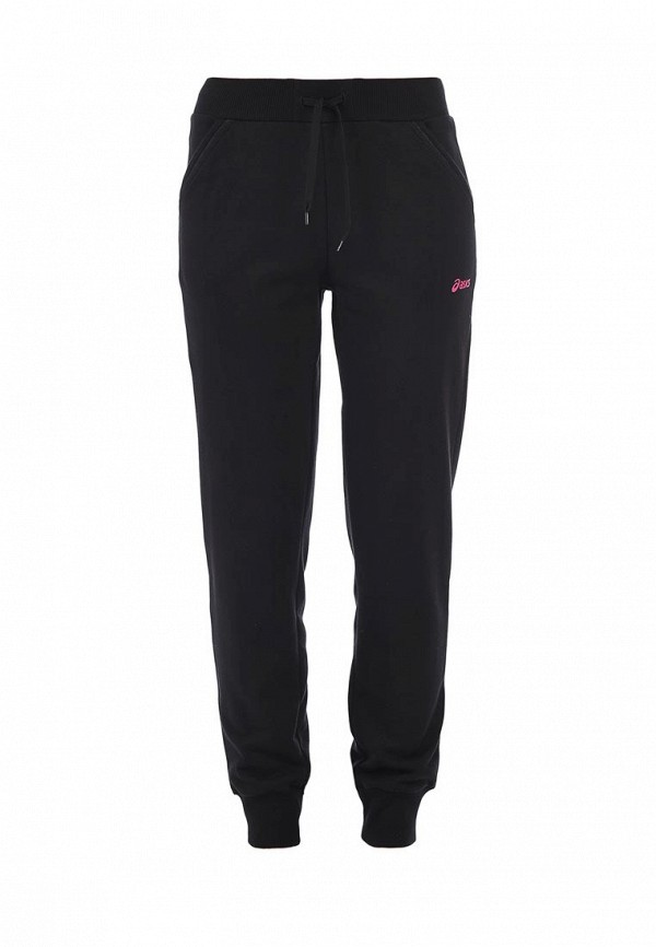 Женские спортивные брюки Asics (Асикс) 109877: изображение 1
