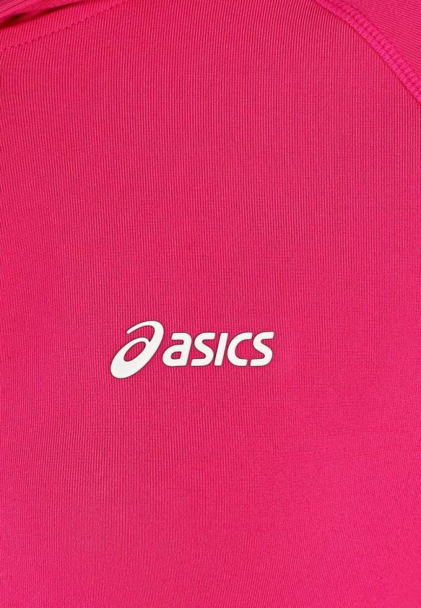 Толстовка Asics (Асикс) 110593: изображение 5