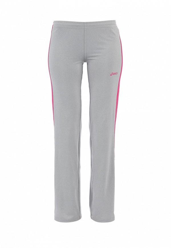Женские спортивные брюки Asics (Асикс) 113150: изображение 1