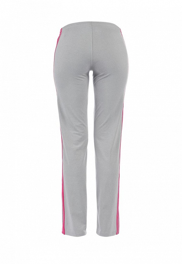 Женские спортивные брюки Asics (Асикс) 113150: изображение 2