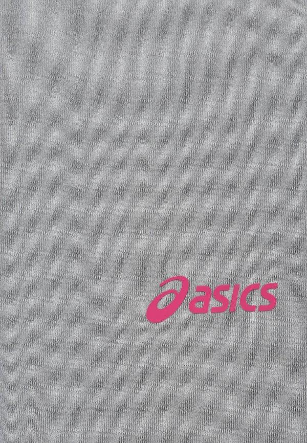 Женские спортивные брюки Asics (Асикс) 113150: изображение 3