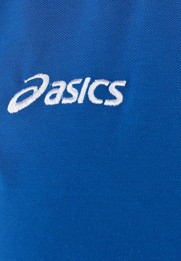 Женские поло Asics (Асикс) T731Z8: изображение 5