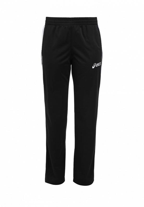 Женские спортивные брюки Asics (Асикс) T795Z5: изображение 1