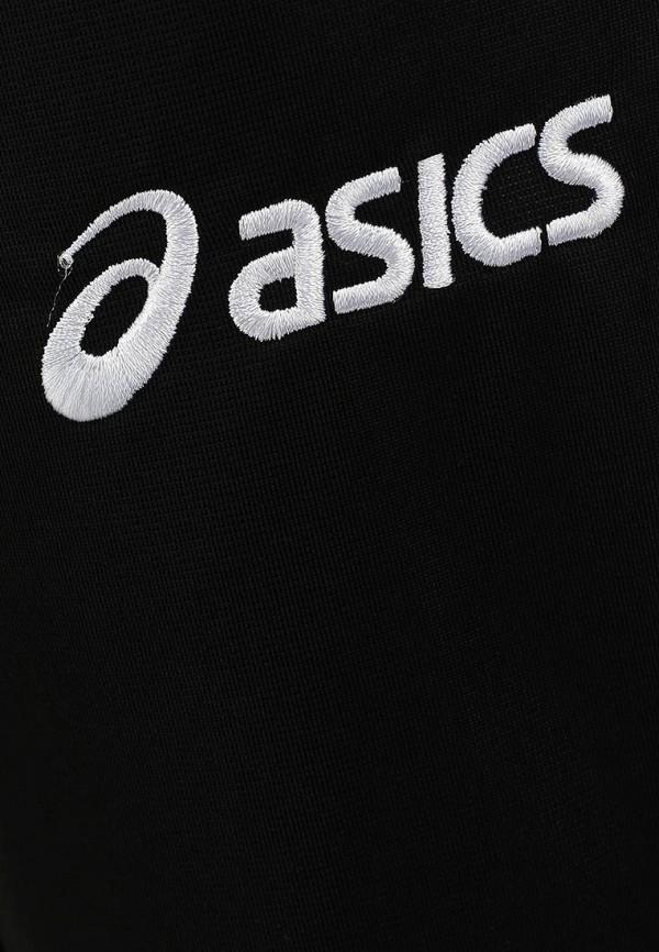 Женские спортивные брюки Asics (Асикс) T795Z5: изображение 3