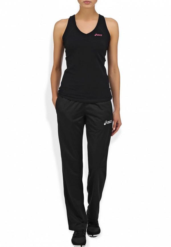 Женские спортивные брюки Asics (Асикс) T795Z5: изображение 6