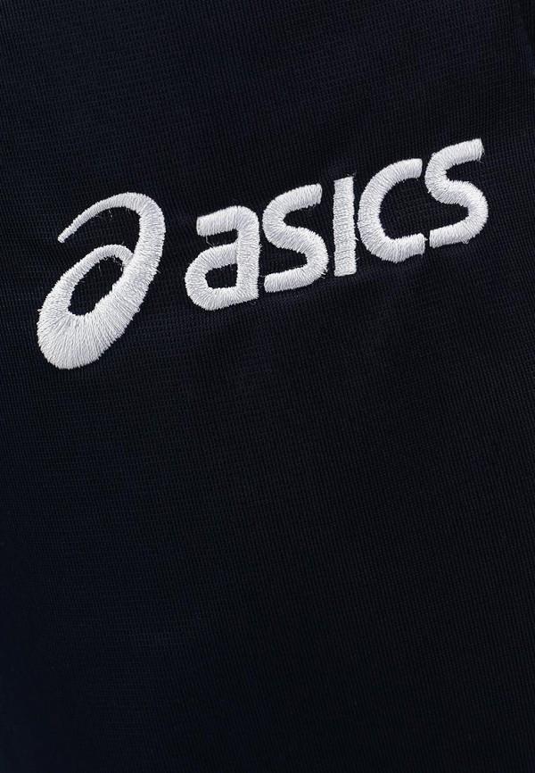 Женские спортивные брюки Asics (Асикс) T795Z5: изображение 4