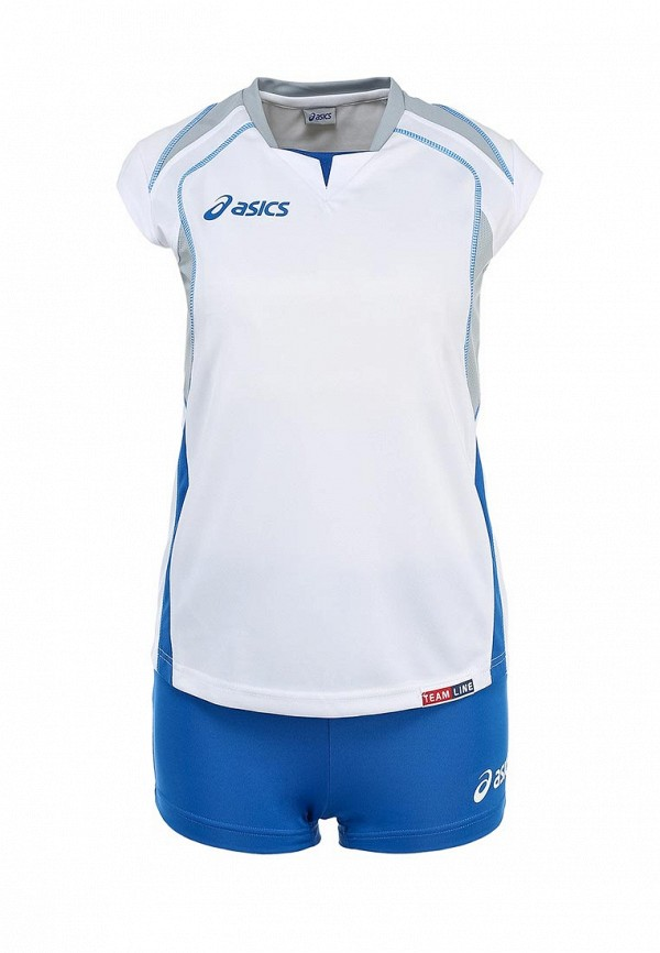 Спортивный костюм Asics (Асикс) T211Z1: изображение 1