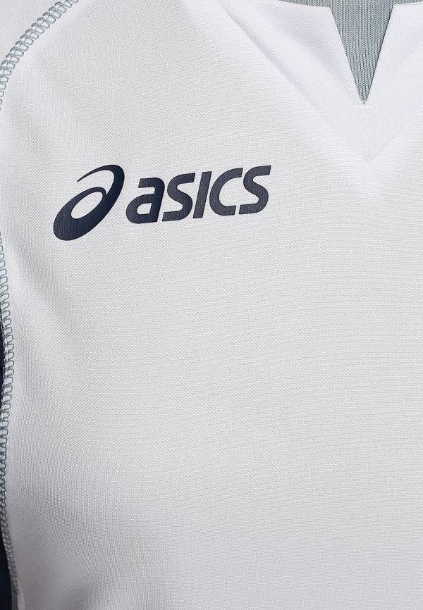 Спортивный костюм Asics (Асикс) T211Z1: изображение 7