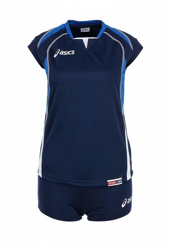 Спортивный костюм Asics (Асикс) T211Z1: изображение 11