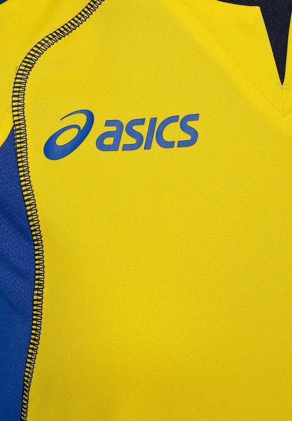 Спортивный костюм Asics (Асикс) T211Z1: изображение 2
