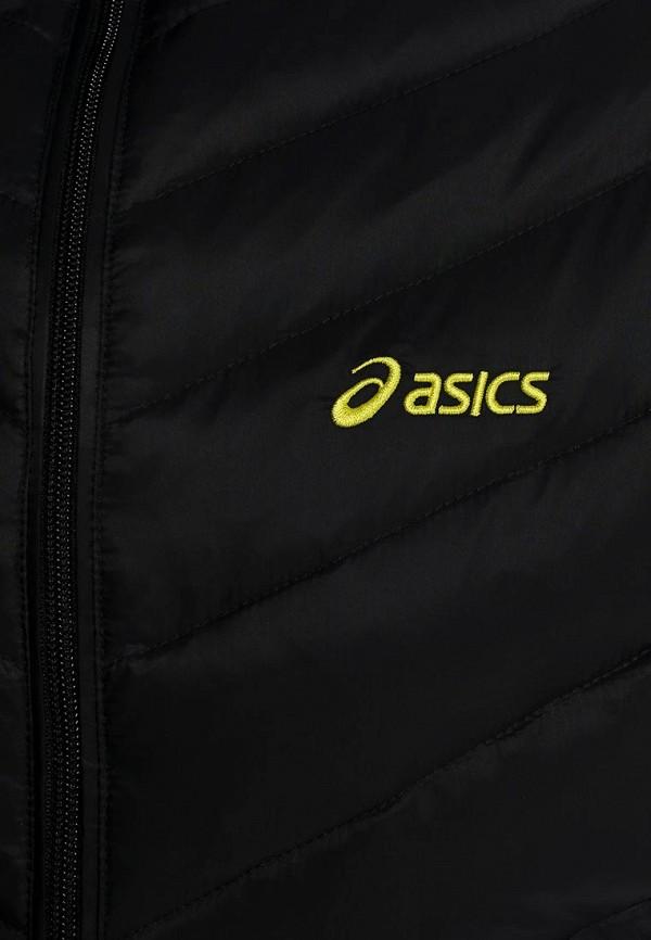 Пуховик Asics (Асикс) 113982: изображение 3