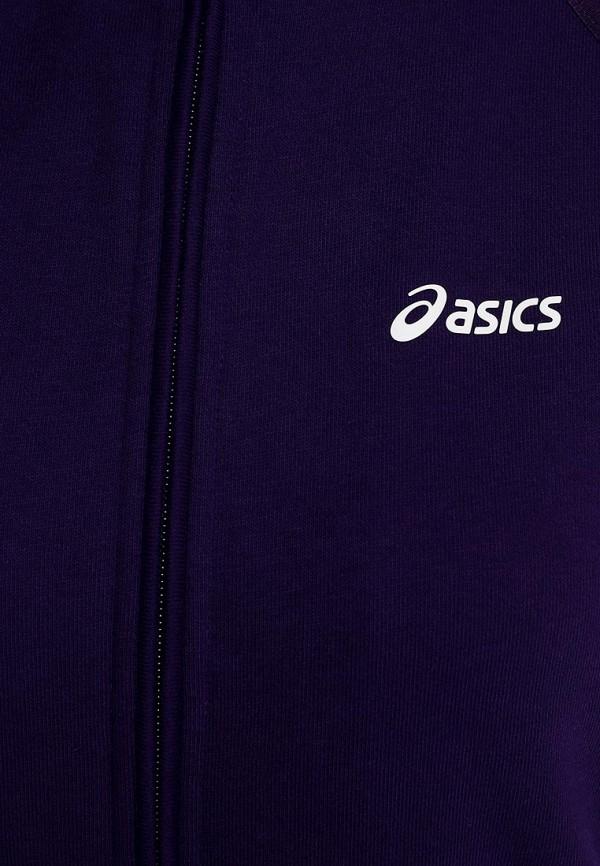 Толстовка Asics (Асикс) 109872: изображение 4
