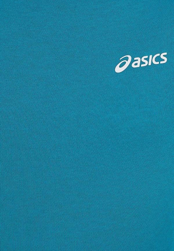 Женские худи Asics (Асикс) 113976: изображение 3