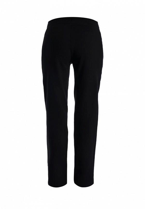 Женские спортивные брюки Asics (Асикс) 113979: изображение 2